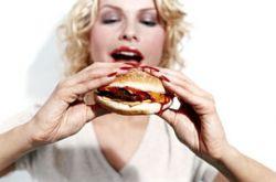 Фаст-фуд: шесть путей к здоровому питанию