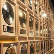 Отечественные звукозаписывающие лейблы задержались в развитии на 10 лет