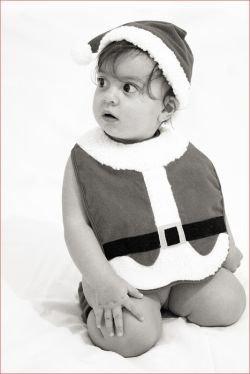 Какие подарки просят малыши у Деда Мороза, или Как изменились запросы детей