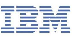 IBM создает для своих сотрудников виртуальную вселенную