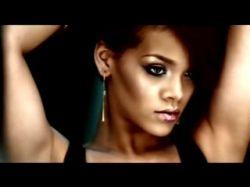 Рианна (Rihanna) спела в Москве для олигархов за $ 500 000 (видео)
