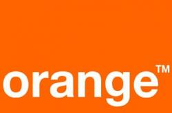 Британский Orange организует прямые трансляции спортивных мероприятий