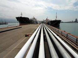 Нефтяная компания Gunvor отрицает, что ее владелец - Владимир Путин