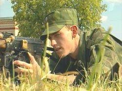 Уклоняющимся от военной службы грозит круглогодичный призыв