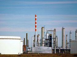 Экспортная пошлина на нефть достигнет рекорда в 2008 году