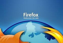 Сообщество Mozilla представило онлайновый сервис Weave