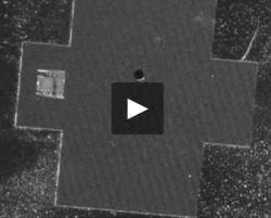 Нанофутбол - лучшее научное видео-2007 (видео)