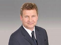 Станислав Говорухин и Иосиф Кобзон покинули комитет по культуре в знак протеста против назначения Григория Ивлиева