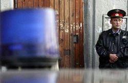 Менеджер ВТБ Александр Фунин сам случайно выстрелил себе в голову?