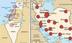 Ядерную войну выиграет Израиль