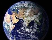Опубликован список ТОП-10 научных открытий 2007 года