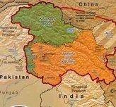 Пакистан вкладывает американские доллары в противостояние с Индией
