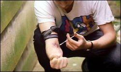 Российских студентов заставят проходить тест на употребление наркотиков