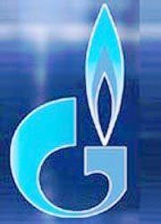 «Газпром» расширяет экспорт в страны Азиатско-Тихоокеанского региона