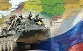 Экспорт российских вооружений бьет денежные рекорды