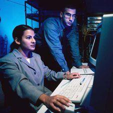 Интернет-магазинам угрожает рост киберпреступности