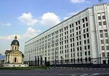 Минобороны: Олег Козловский призван в армию законно