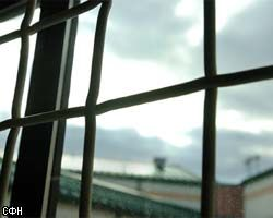 Год тюрьмы за вандализм в Италии получили четверо иммигрантов