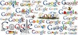 Телефоны с системой Google появятся весной