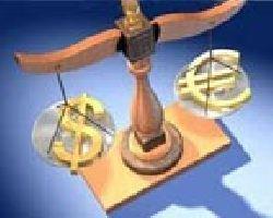 Что будет с долларом в 2008 году?