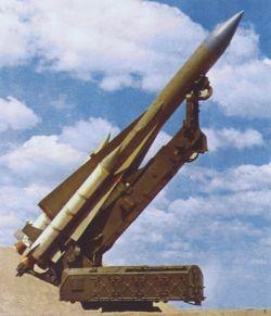 Командование ПВО США засекло Санта-Клауса над Москвой