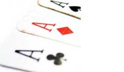 Новая Дума: все было расписано заранее, как у шулеров в карточной игре