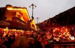 The Guardian: Рождество в России оным не является