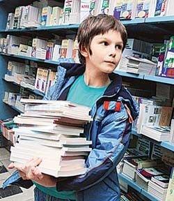 Только каждый пятый из 437 новых школьных учебников соответствует современным научным представлениям