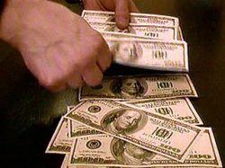 Американец получил $6 млн за то, что поскользнулся на экскрементах