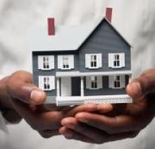 Банки не торопятся оформлять земельные участки в залог