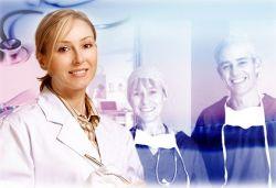Доктор по телефону - бизнес нового века