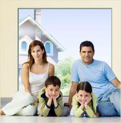 Как молодой семье купить квартиру в кредит