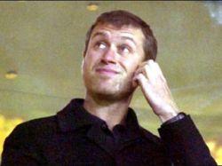 Роман Абрамович ведет переговоры о покупке дома в Тель-Авиве за 30 миллионов долларов