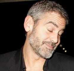 В юности Джордж Клуни воровал рождественские елки