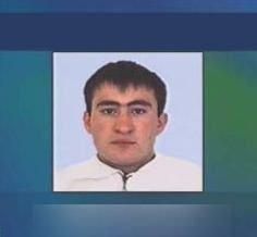 Суд оправдал подозреваемого в убийстве журналиста НТВ Ильи Зимина