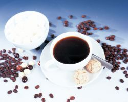 Чай и кофе снижают риск возникновения рака почек