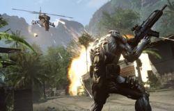 Call of Duty 4: Modern Warfare - лучшая игра года по мнению игрового портала GameSpy