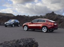 Американское ателье Dinan представило программу доработок для двигателя BMW