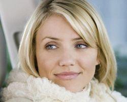 Названы самые стильные женщины 2007 года
