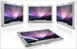 Планшетный компьютер ModBook от Apple - в продаже через две недели