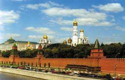 Полпреды президента вряд ли исчезнут. Они нужны Кремлю в качестве государева ока в регионах