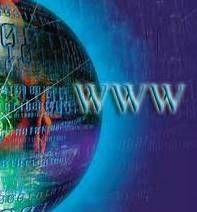 Что нового появится в Интернете в следующем году?