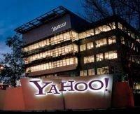 Yahoo подписывает с America Movil крупнейшее соглашение за весь год в мобильном секторе