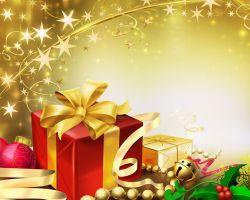 Livejournal открыл рождественский аукцион
