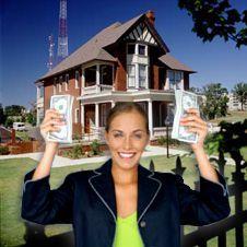 Иностранцы активно скупают недвижимость в США