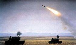 Российские ракеты на страже иранского атома