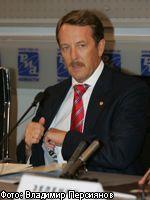 Алексей Гордеев предлагает расширить интервенционный фонд