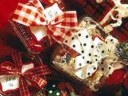 Индекс потребительского недоверия: две трети граждан во всем мире не собираются тратиться на новогодние праздники
