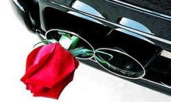 Новые нормативы Евросоюза могут больно ударить по карману автолюбителей