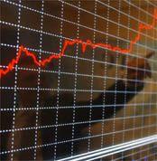 «Мы достигли стадии, когда внутренний спрос стал локомотивом роста» - экономисты комментируют итоги года в России